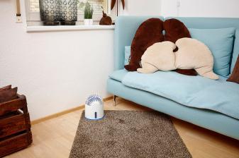 rund-ums-haus-gesunde-angenehme-luftfeuchtigkeit-mit-dem-mellerud-luftentfeuchter-9927.jpg