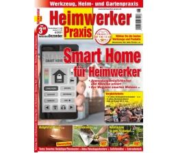 rund-ums-haus-heimwerker-praxis-smart-home-im-eigenbau-akku-schlagbohrschrauber-akku-heckenscheren-20675.jpg