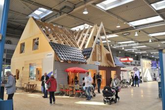 rund-ums-haus-infa-2017-praesentiert-die-sonderschau-natuerlich-holz-bauen-wohnen-leben-12681.jpg