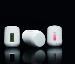 rund-ums-haus-innovative-funktionen-und-modernes-design-15061.jpg