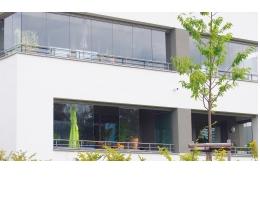 rund-ums-haus-lumon-praesentiert-balkon-und-terrassenverglasungen-auf-der-messe-bau-2019-15336.jpg
