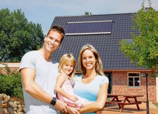 rund-ums-haus-mehr-sicherheit-fuer-solaranlagen-mit-den-voll-vakuumroehrenkollektoren-von-akotec-11166.jpg