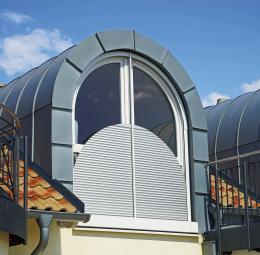 rund-ums-haus-mit-aluminium-rolllaeden-von-schanz-nachhaltig-energie-und-bares-geld-sparen-13822.jpg