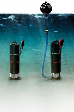 rund-ums-haus-mit-der-mehrstufigen-zisternenpumpe-sba-von-grundfos-laesst-sich-regenwasser-sinnvoll-nutzen-11433.jpg