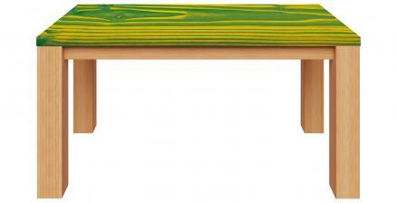 rund-ums-haus-mit-osmo-dekorwachs-und-der-duo-ton-technik-lassen-sich-alte-moebel-aufarbeiten-11496.jpg