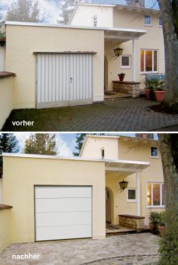 rund-ums-haus-modernisierung-und-sanierung-alter-garagentore-gelingt-an-einem-arbeitstag-mit-der-praktischen-normstahl-loesung-11395.jpg