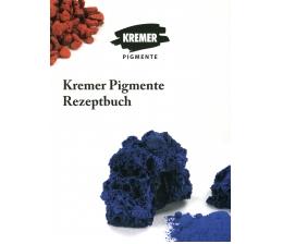 rund-ums-haus-neues-rezeptbuch-15588.jpg
