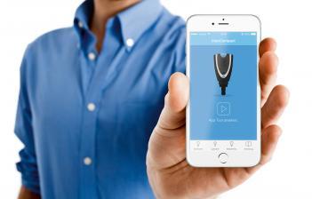 rund-ums-haus-praktische-app-loesung-das-smarte-schliesssystem-von-winkhaus-14324.jpg