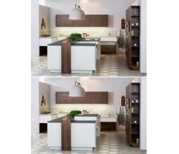 rund-ums-haus-vernetzte-kueche-smart-kitchen-mit-der-tielsa-connect-app-9798.jpg