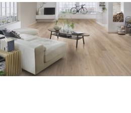 rund-ums-haus-vinylboden-als-klick-laminat-14994.jpg