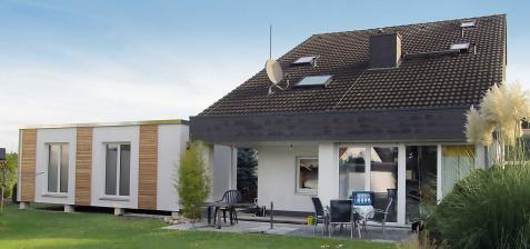 rund-ums-haus-vom-kinderzimmer-bis-zur-werkstatt-mit-modularen-anbauten-und-aufstockungen-neuen-raum-schaffen-14292.jpg