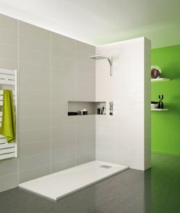 rund-ums-haus-wohlfuehleffekt-garantiert-flache-dusche-hoher-komfort-mit-sfa-sanibroy-12038.jpg