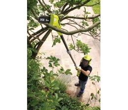 ryobi-arbeitsschutz-klettern-unnoetig-der-ryobi-akku-hoch-entaster-ist-leicht-und-leistungsfaehig-9902.jpg