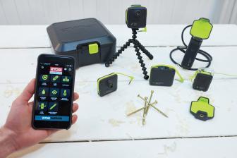 ryobi-zubehoer-messen-mit-dem-smartphone-ryobi-phoneworks-wird-zum-do-it-yourself-werkzeug-9701.jpg
