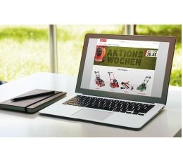 sabo-garten-sabo-bietet-webshop-fuer-seine-rasenpflege-geraete-18043.jpg
