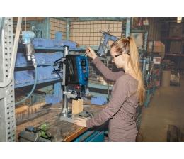 scheppach-e-werkzeuge-netz-scheppach-dp60-tischbohrmaschine-mit-laser-und-2-gang-getriebe-fuer-heimwerker-und-profis-17504.jpg