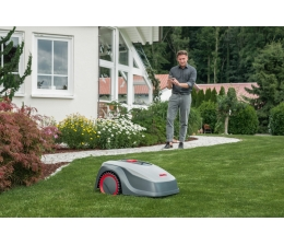 service-al-ko-maehroboter-der-robolinho-im-smart-garden-18010.jpg