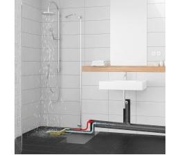 service-dusche-barrierefrei-umbauen-bodenablaufpumpe-ermoeglicht-bodengleiche-duschloesungen-20601.jpg