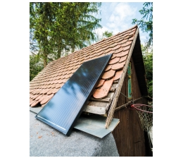 service-solar-und-stromspeicher-anlagen-von-ective-fuer-den-garten-18000.jpg