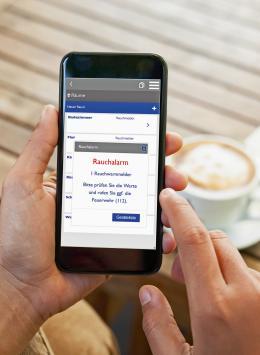 smart-home-per-sms-oder-e-mail-vernetzter-rauchmelder-informiert-betroffene-auch-ausser-haus-14290.jpg