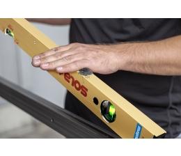 sola-handwerkzeuge-upgrade-fuer-den-goldenen-klassiker-von-sola-17336.jpg