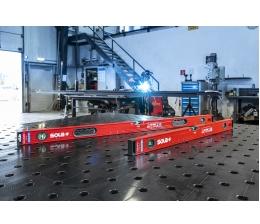 sola-werkstatteinrichtung-magnet-wasserwaagen-red-m-und-big-red-m-von-sola-16447.jpg