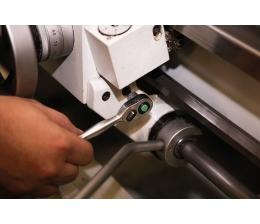stahlwille-handwerkzeuge-mini-feinzahnknarren-mit-schmalem-stahlgriff-16678.jpg