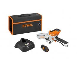 stihl-gartenwerkzeuge-vielseitig-einsetzbarer-gehoelzschneider-17502.jpg