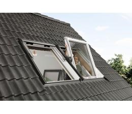 velux-rund-ums-haus-foerderprogramme-fuer-dachfenster-richtig-nutzen-18560.jpg