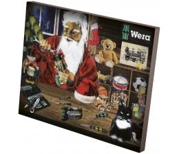 wera-zubehoer-kultiger-adventskalender-mit-vielen-werkzeugen-von-wera-9816.jpg