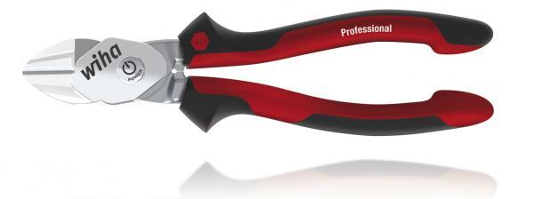 wiha-arbeitsschutz-bicut-kraftseitenschneider-von-wiha-mit-nur-einem-knopfdruck-umschaltbar-9776.jpg