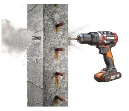 worx-produktvorstellung-worx-bringt-einen-aktiv-haemmernden-akku-schrauber-auf-den-markt-16354.jpg