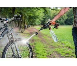 worx-rund-ums-haus-worx-hydroshot-das-spritzige-reinigungs-vergnuegen-16683.jpg