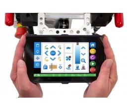 yetitool-e-werkzeuge-netz-yetitool-bringt-eine-flexible-und-intelligente-cnc-loesung-auf-den-markt-16415.jpg
