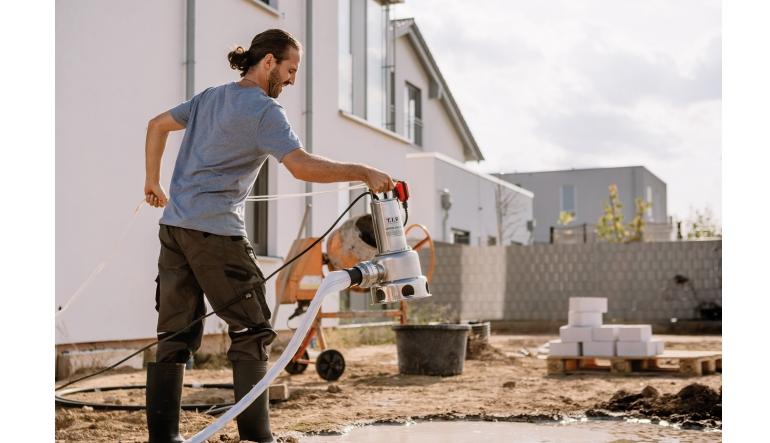 Arbeitsschutz Die EXTREMA-Serie - News, Bild 1