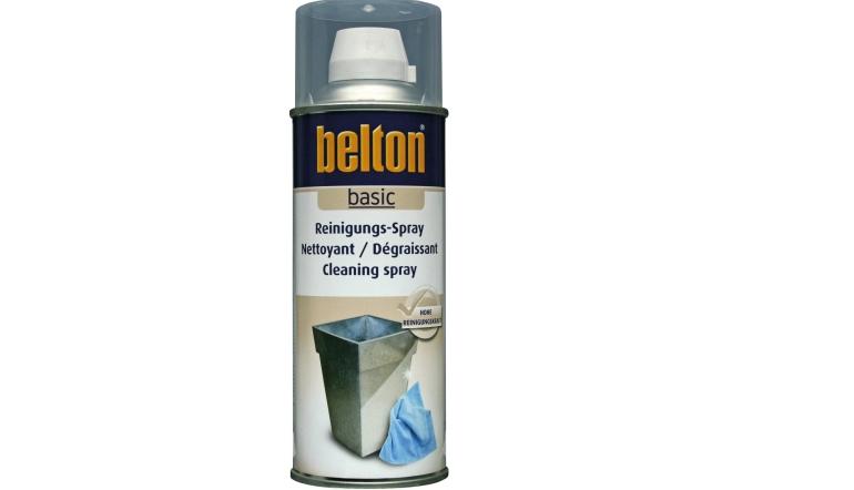 Arbeitsschutz Schnell, sauber und ohne Farbgeruch - News, Bild 1