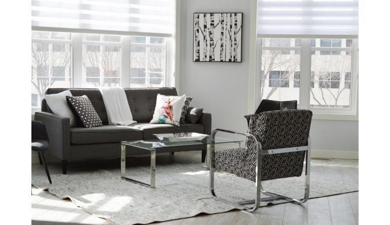 Rund ums Haus 5 Tipps für eine angenehme Wohnatmosphäre in den eigenen vier Wänden - News, Bild 1