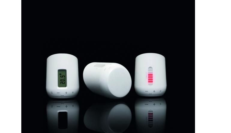 Rund ums Haus Innovative Funktionen und modernes Design - News, Bild 1