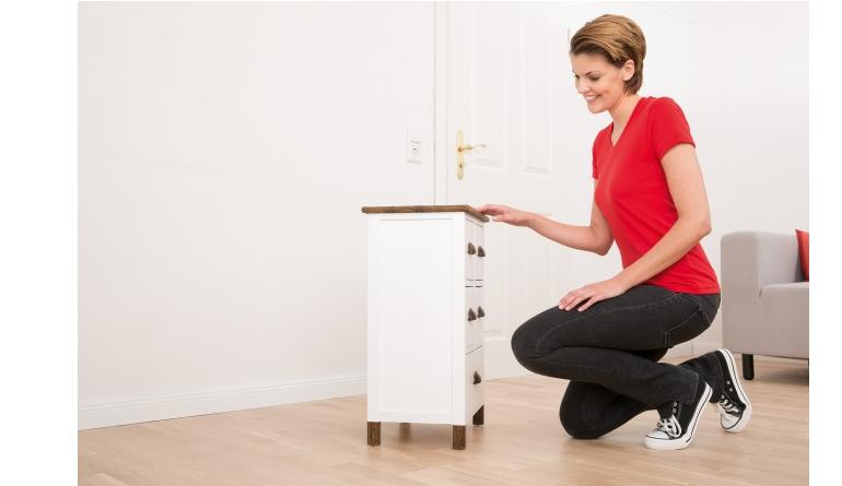 neue schmuckst cke aus alten m beln. Black Bedroom Furniture Sets. Home Design Ideas