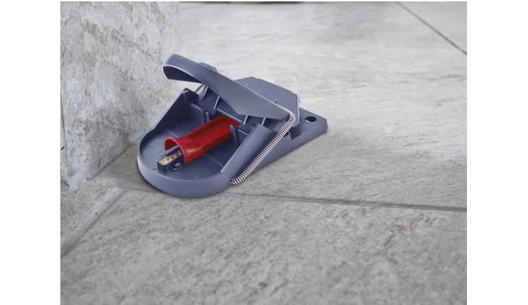 Rund ums Haus SuperCat Mausefalle Pro - News, Bild 1