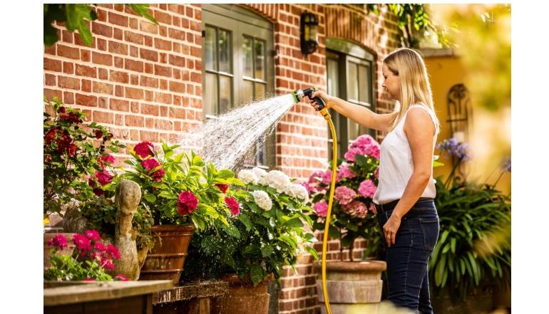 Service Mehr vom Garten mit Bosch Gartenprodukten - News, Bild 1