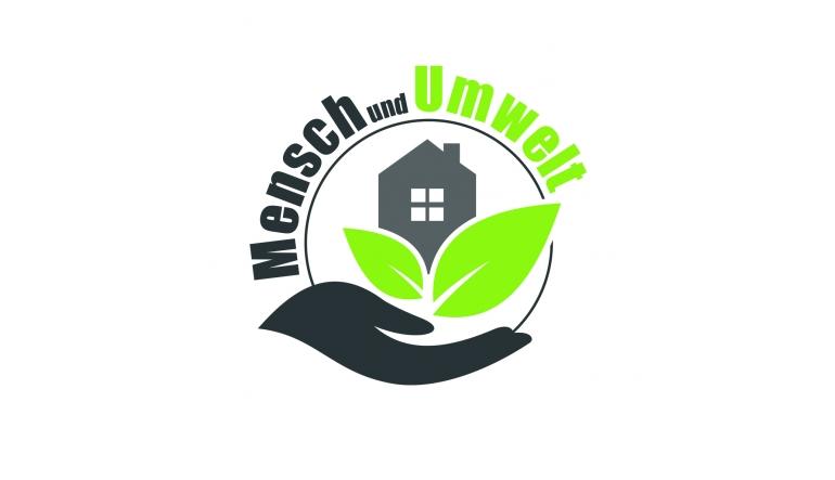 Service Mensch und Umwelt - News, Bild 1