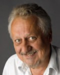 Gerd Seibring