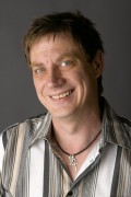 Olaf Thelen