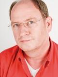 Jörg Ueltgesforth
