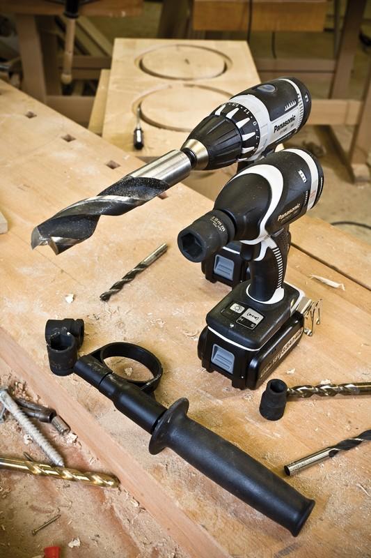 test akku schrauber akku schlagschrauber seite 1. Black Bedroom Furniture Sets. Home Design Ideas