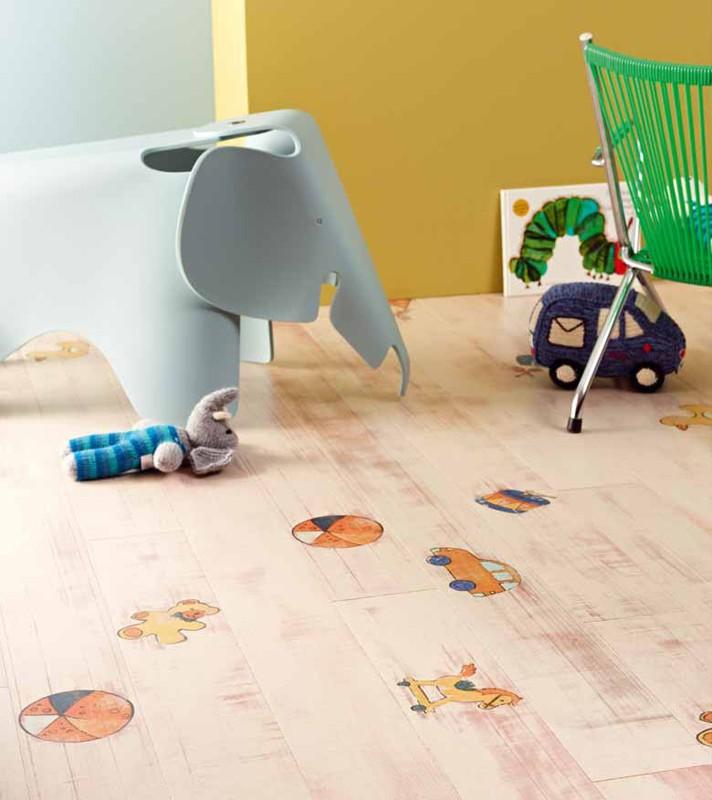 test bodenbel ge meister kc 400 s kwg evora creme. Black Bedroom Furniture Sets. Home Design Ideas