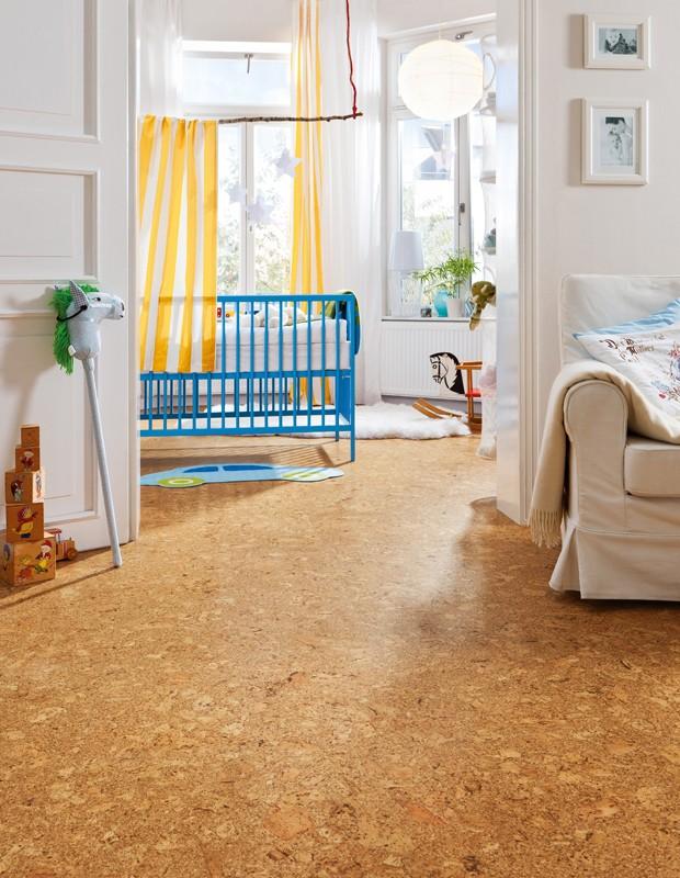 test bodenbel ge cork life studiostyle faro matt supertop hrv fazit. Black Bedroom Furniture Sets. Home Design Ideas