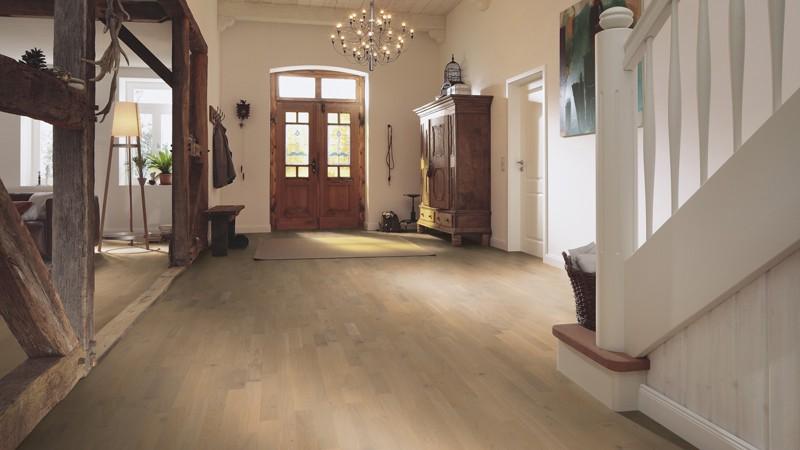 test bodenbel ge holz parkett haro nl schiffsboden 3. Black Bedroom Furniture Sets. Home Design Ideas