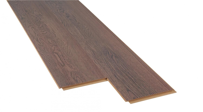 test bodenbel ge amorim nougat oak bildergalerie bild 2. Black Bedroom Furniture Sets. Home Design Ideas